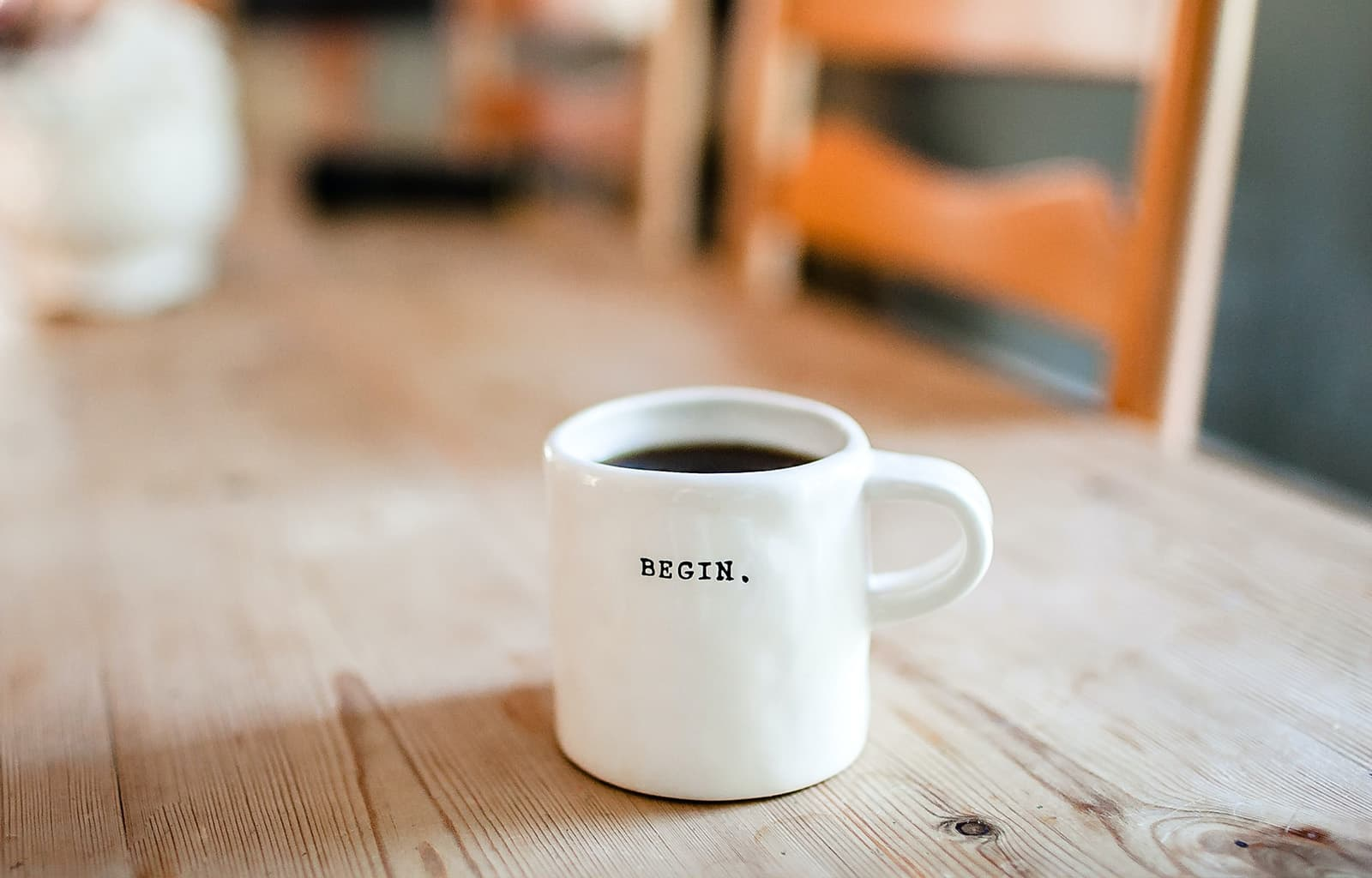 Miracle Morning: Wie du mit einer Morgenroutine Energie für den Tag bekommst