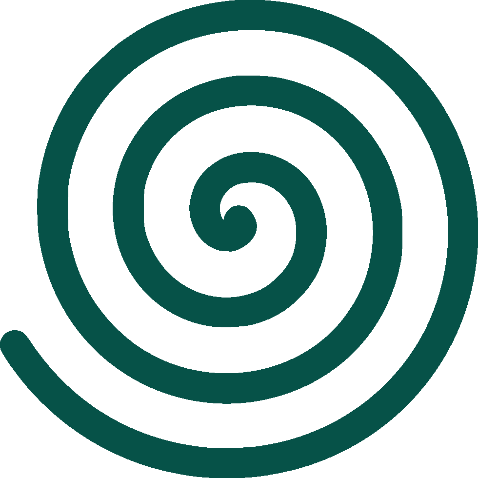 Ayurveda - Doshas - Vata