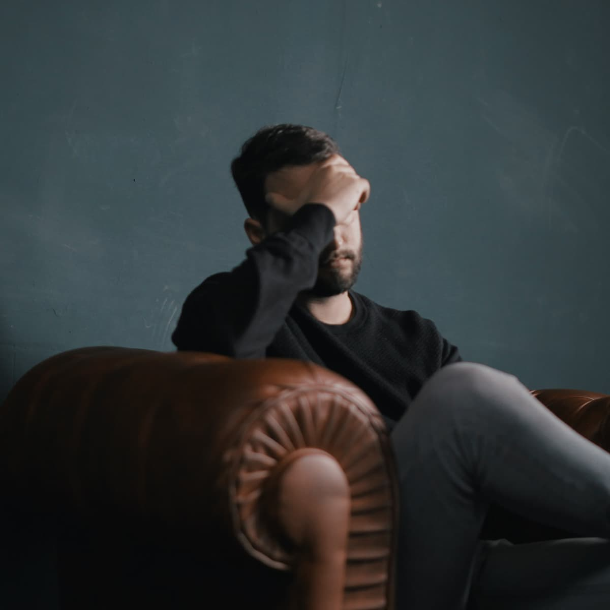 Ayurveda gegen Kopfschmerzen