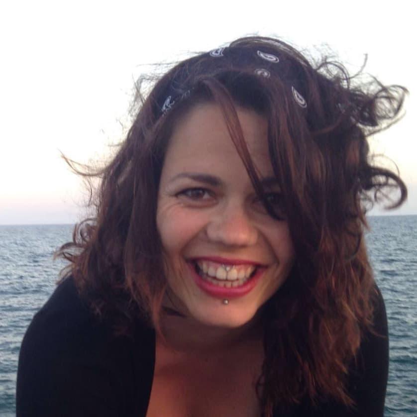 Klientenstimmen: Melanie, systemische Therapeutin aus Tuttlingen