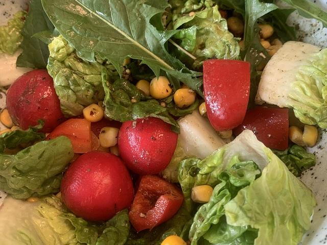 Leckere Salat-Rezepte für eine gesunde Ernährung